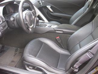 2014 Sold Chevrolet Corvette Stingray Conshohocken, Pennsylvania 29