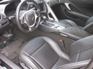 2014 Sold Chevrolet Corvette Stingray Conshohocken, Pennsylvania 30