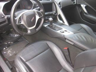 2014 Sold Chevrolet Corvette Stingray Conshohocken, Pennsylvania 31