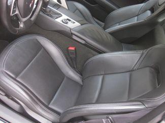 2014 Sold Chevrolet Corvette Stingray Conshohocken, Pennsylvania 32