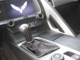 2014 Sold Chevrolet Corvette Stingray Conshohocken, Pennsylvania 34