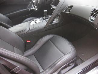 2014 Sold Chevrolet Corvette Stingray Conshohocken, Pennsylvania 37