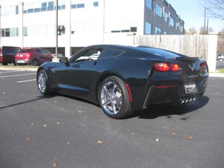 2014 Sold Chevrolet Corvette Stingray Conshohocken, Pennsylvania 3