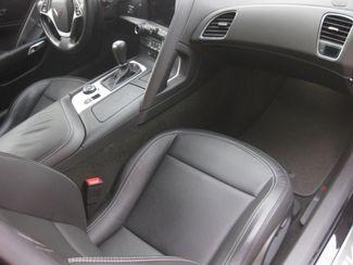 2014 Sold Chevrolet Corvette Stingray Conshohocken, Pennsylvania 38