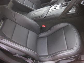 2014 Sold Chevrolet Corvette Stingray Conshohocken, Pennsylvania 39