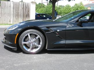 2014 Sold Chevrolet Corvette Stingray Conshohocken, Pennsylvania 17