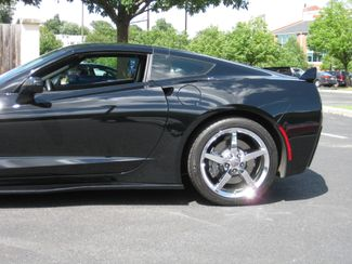 2014 Sold Chevrolet Corvette Stingray Conshohocken, Pennsylvania 19