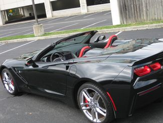 2014 Chevrolet Corvette Stingray Z51 2LT Conshohocken, Pennsylvania 20