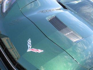2014 Sold Chevrolet Corvette Stingray 2LT Conshohocken, Pennsylvania 14