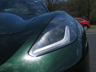 2014 Sold Chevrolet Corvette Stingray 2LT Conshohocken, Pennsylvania 15