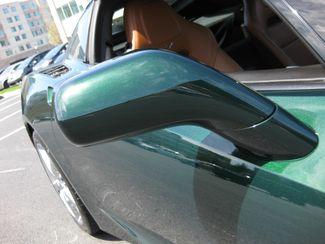 2014 Sold Chevrolet Corvette Stingray 2LT Conshohocken, Pennsylvania 28
