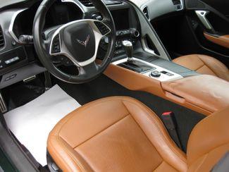 2014 Sold Chevrolet Corvette Stingray 2LT Conshohocken, Pennsylvania 31
