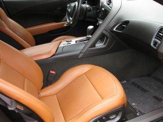 2014 Sold Chevrolet Corvette Stingray 2LT Conshohocken, Pennsylvania 33