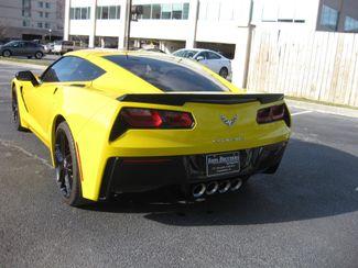 2014 Sold Chevrolet Corvette Stingray Z51 Conshohocken, Pennsylvania 10