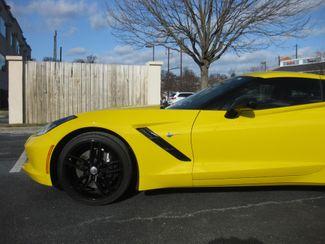 2014 Sold Chevrolet Corvette Stingray Z51 Conshohocken, Pennsylvania 14
