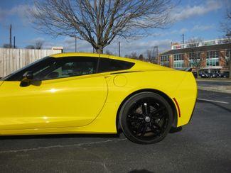 2014 Sold Chevrolet Corvette Stingray Z51 Conshohocken, Pennsylvania 16