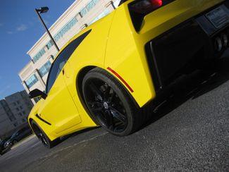 2014 Sold Chevrolet Corvette Stingray Z51 Conshohocken, Pennsylvania 18