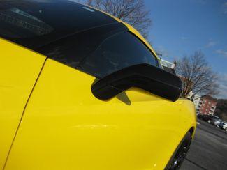 2014 Sold Chevrolet Corvette Stingray Z51 Conshohocken, Pennsylvania 20