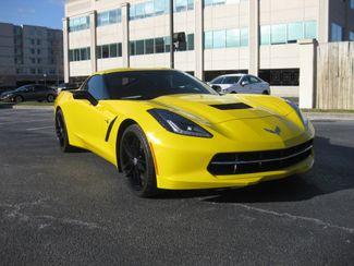 2014 Sold Chevrolet Corvette Stingray Z51 Conshohocken, Pennsylvania 21