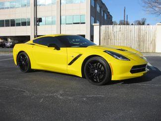 2014 Sold Chevrolet Corvette Stingray Z51 Conshohocken, Pennsylvania 22