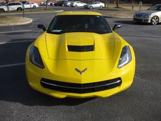 2014 Sold Chevrolet Corvette Stingray Z51 Conshohocken, Pennsylvania 6