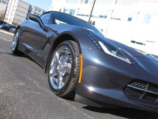 2014 Sold Chevrolet Corvette Stingray 2LT Conshohocken, Pennsylvania 28