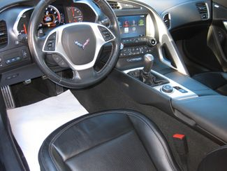 2014 Sold Chevrolet Corvette Stingray 2LT Conshohocken, Pennsylvania 33