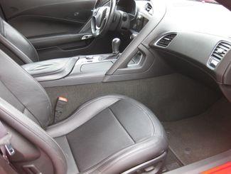 2014 *Sale Pending* Chevrolet Corvette Stingray Z51 Conshohocken, Pennsylvania 33