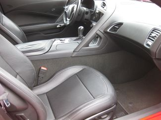 2014 Sold Chevrolet Corvette Stingray Z51 Conshohocken, Pennsylvania 33