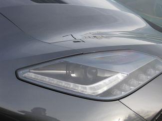 2014 Sold Chevrolet Corvette Stingray Convertible Z51 3LT Conshohocken, Pennsylvania 10
