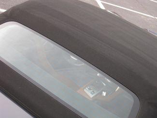 2014 Sold Chevrolet Corvette Stingray Convertible Z51 3LT Conshohocken, Pennsylvania 22