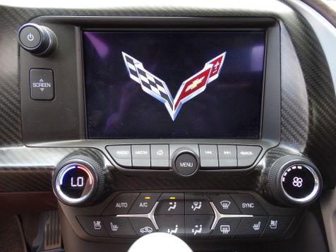 2014 Chevrolet Corvette Stingray Conv 3LT, Z51, FE4, NPP, NAV, Black Alloys 9k! | Dallas, Texas | Corvette Warehouse  in Dallas, Texas