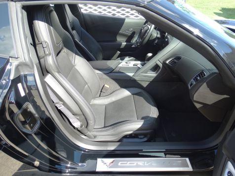 2014 Chevrolet Corvette Stingray Coupe Z51, 2LT, FE4, NPP, Automatic, Gorgeous 18k! | Dallas, Texas | Corvette Warehouse  in Dallas, Texas