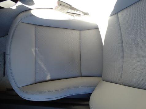 2014 Chevrolet Corvette Stingray Coupe Auto, Chrome Wheels, One-Owner, Only 10k!   Dallas, Texas   Corvette Warehouse  in Dallas, Texas