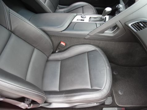 2014 Chevrolet Corvette Stingray Coupe Z51, 3LT, NAV, NPP, Chromes, 1-Owner 8k!   Dallas, Texas   Corvette Warehouse  in Dallas, Texas