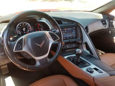 2014 Chevrolet Corvette Stingray Convertible Z51, 2LT, NAV, NPP, Black Alloys 43k! | Dallas, Texas | Corvette Warehouse  in Dallas, Texas