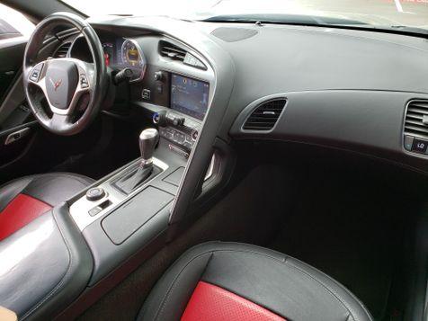 2014 Chevrolet Corvette Stingray Coupe Z51, 3LT, FE4, NAV, NPP, Black Wheels!   Dallas, Texas   Corvette Warehouse  in Dallas, Texas