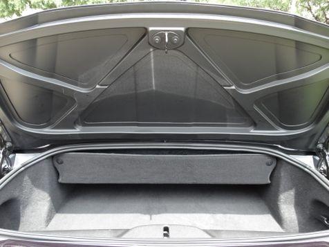 2014 Chevrolet Corvette Stingray Convertible Z51, 3LT, NAV, NPP, Auto 14k! | Dallas, Texas | Corvette Warehouse  in Dallas, Texas