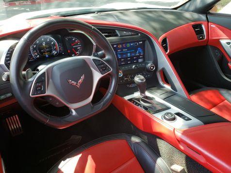 2014 Chevrolet Corvette Stingray Coupe Z51, 3LT, NAV, FE4, Chromes, 58k!   Dallas, Texas   Corvette Warehouse  in Dallas, Texas