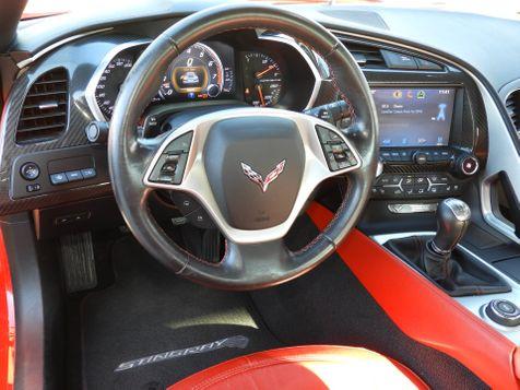 2014 Chevrolet Corvette Stingray Coupe Z51, 2LT, 7 Speed, NPP, Black Alloys 38k!   Dallas, Texas   Corvette Warehouse  in Dallas, Texas