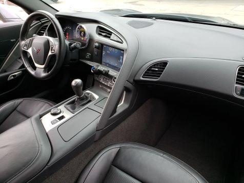 2014 Chevrolet Corvette Stingray Coupe Z51, 2LT, 7 Speed, NAV, NPP, 30k! | Dallas, Texas | Corvette Warehouse  in Dallas, Texas