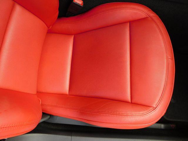 2014 Chevrolet Corvette Stingray Coupe 3LT, NAV, Auto, Chrome Wheels, Only 33k in Dallas, Texas 75220