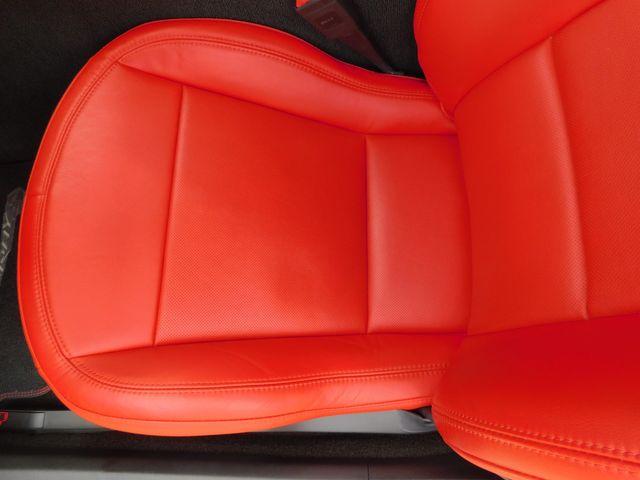 2014 Chevrolet Corvette Stingray Coupe Z51, 2LT, FE4, NAV, NPP, Auto, Alloys 7k in Dallas, Texas 75220