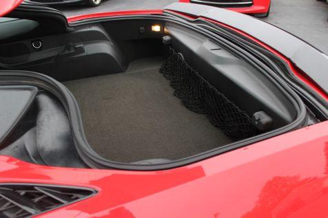 2014 Chevrolet Corvette Stingray Z51 3LT | Granite City, Illinois | MasterCars Company Inc. in Granite City, Illinois