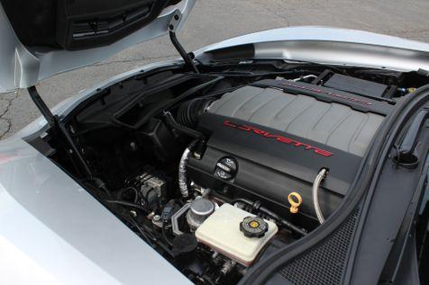 2014 Chevrolet Corvette Stingray 3LT Limited Edition   Granite City, Illinois   MasterCars Company Inc. in Granite City, Illinois