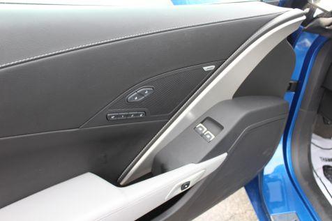 2014 Chevrolet Corvette Stingray Z51 2LT | Granite City, Illinois | MasterCars Company Inc. in Granite City, Illinois