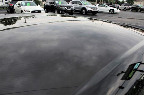 2014 Chevrolet Corvette Stingray Z51 3LT   Granite City, Illinois   MasterCars Company Inc. in Granite City, Illinois
