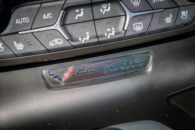 2014 Chevrolet Corvette Stingray 2LT in Memphis, TN 38115