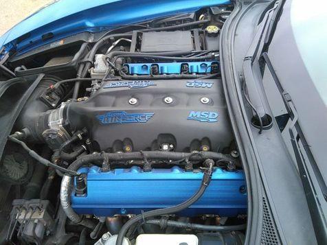 2014 Chevrolet Corvette Stingray Z51 2LT | Memphis, Tennessee | Tim Pomp - The Auto Broker in Memphis, Tennessee