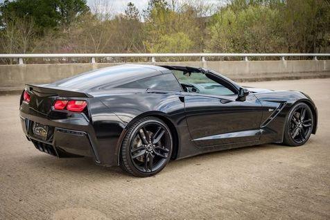 2014 Chevrolet Corvette Stingray Z51 3LT | Memphis, Tennessee | Tim Pomp - The Auto Broker in Memphis, Tennessee